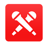Game SingStar™ Mic APK for Kindle