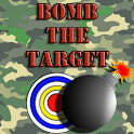 Bomb the Target icon
