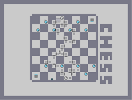 Thumbnail of the map 'chess'