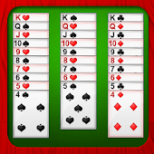 Download Solitaire Arena APK on PC