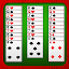 Solitaire Arena APK for Nokia