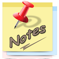 App Quick notes apk for kindle fire