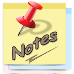 Quick notes 1.7.6 Apk
