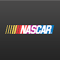 NASCAR MOBILE for Lollipop - Android 5.0