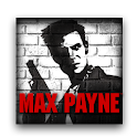 Max Payne launches for Android!