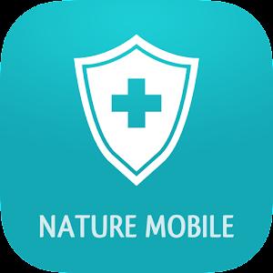 Download iKnow Medicinal Plants 2 PRO APK