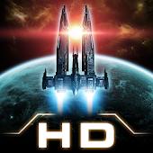 Galaxy on Fire 0™ HD