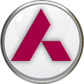 Axis NETSECURE APK for Ubuntu