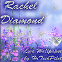 Rachel Diamond Live icon