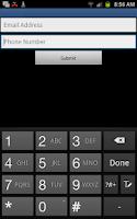 Screenshot of droid.phone.mgmt11