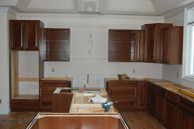 Piece Kitchen Appliance Package on Just Wait Until The Viking Appliances And Granite Get Installed