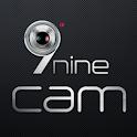 9-Cam icon