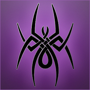 Classic Spider HD For PC