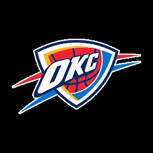 Oklahoma City Thunder For PC