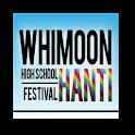 휘문고 축제 icon