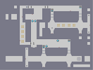 Thumbnail of the map 'Upstairs, Downstairs'