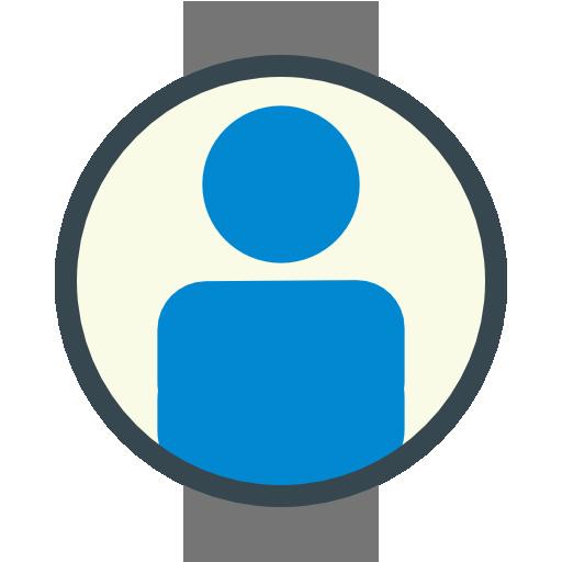 Wear Profile