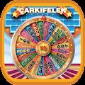 Wheel Of Fun Turkish APK baixar