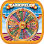 Wheel Of Fun Turkish APK for Blackberry