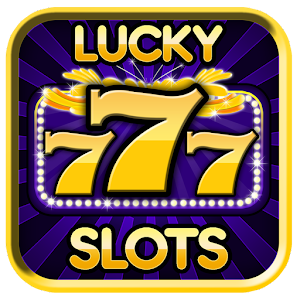 lucky 7 slots android