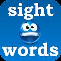 SightKicks™ Sight Words icon