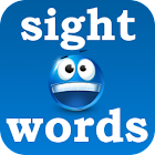 SightKicks™ Sight Words icon
