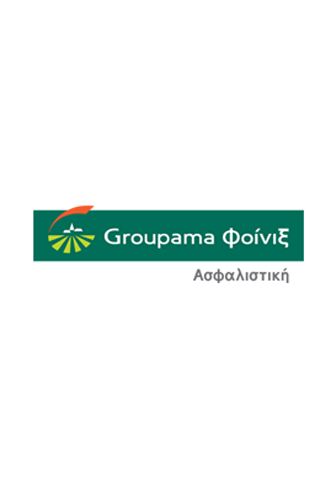 GroupamaTracker