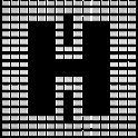 TouchDAW icon