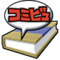 ComiView (Trial) icon