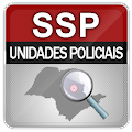 App Unidades Policiais de SP apk for kindle fire