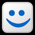 Wordfeud Mastermind icon