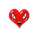 Love Attack Free icon