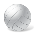 Risultati Volley icon