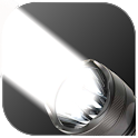 Easy Flashlight icon