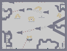 Thumbnail of the map 'As the Windmill Dies Out....'