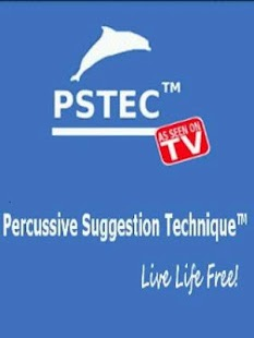 Erase Stress & Fear With PSTEC - screenshot