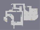 Thumbnail of the map 'Destatist chamber'