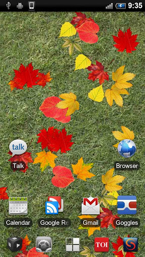 windows 7 photo viewer download free - Softonic
