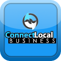 Connect Local Business icon