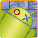 Tic Tac Toe Mania Full Version icon