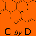 Chemistry By Design icon