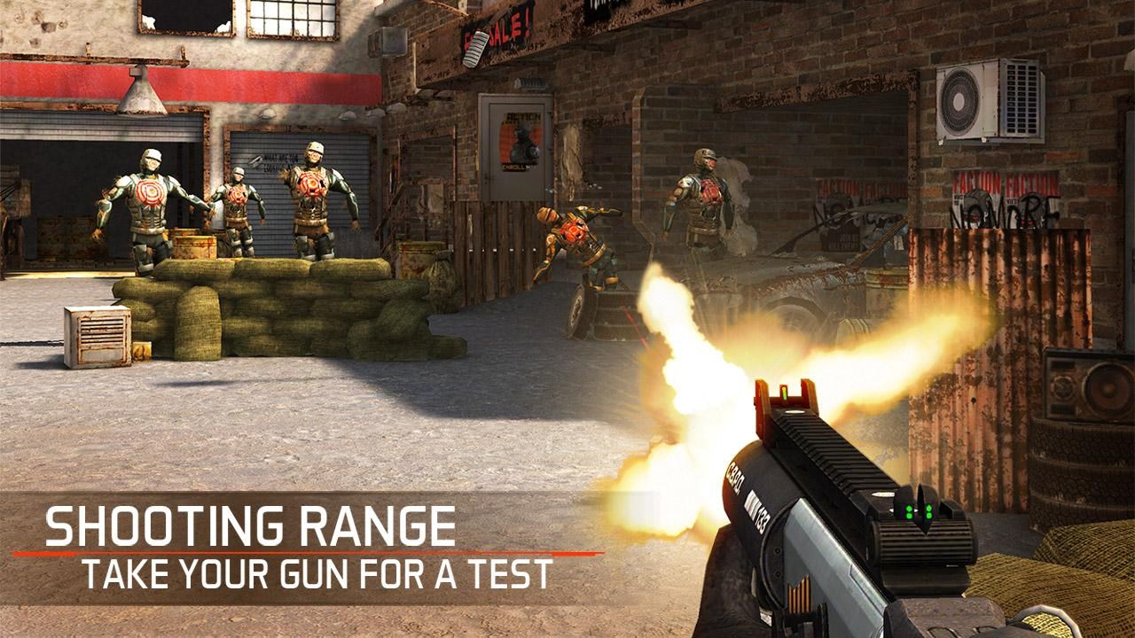 Gun Master 2 Screenshot 9