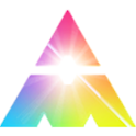 AnyMemo Pro: For Donation icon