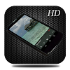 Ultimate Caller ID Screen HD