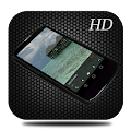 App Ultimate Caller ID Screen HD APK for Kindle