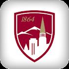 University of Denver icon