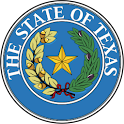 Texas Health and Safety Code icon