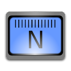 iRaceDash icon