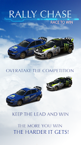 Rally Race Chase Pro 2014 Apk Download Free for PC, smart TV