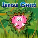 Jungle Chess